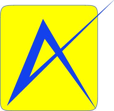 Logo APATPH