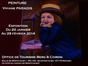 Affiche-expo-V-Paradis-janvier2014-1