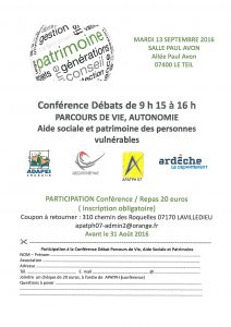 Conférence_13.09.2016