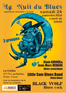 nuit-du-blues-24-09-2016