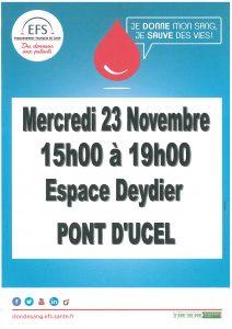 don-du-sang-23-11-16